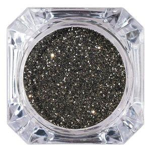 Caviar Unghii imagine