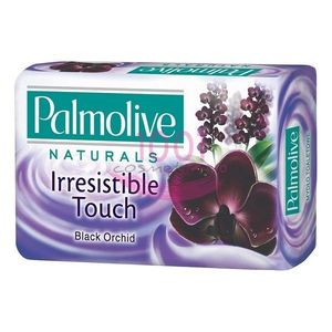 PALMOLIVE NATURALS IRRESISTIBLE TOUCH SAPUN SOLID imagine