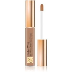 Estée Lauder Double Wear Stay-in-Place anticearcan cu efect de lunga durata imagine