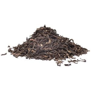 GOLDEN YUNNAN - ceai negru, 100g imagine