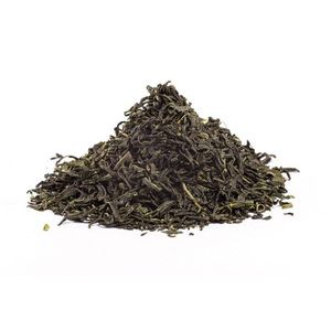 Ceai Verde 50g imagine