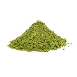 Ceai verde, bio, 100g imagine
