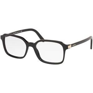 Rame ochelari de vedere dama Prada PR 03XV 1AB1O1 imagine