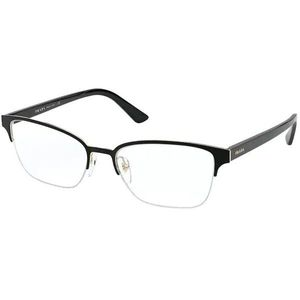 Rame ochelari de vedere dama Prada PR 61XV AAV1O1 imagine