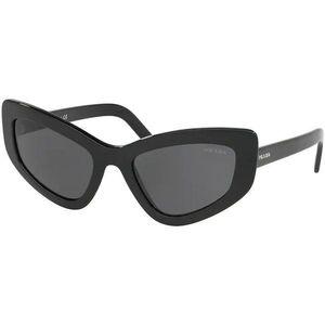Ochelari de soare dama Prada PR 11VS 1AB5S0 imagine