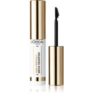 L'Oréal Paris Age Perfect Brow Densifier mascara pentru sprâncene imagine
