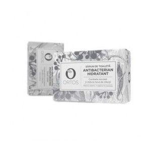 Sapun antibacterian hidratant, 100 grame imagine