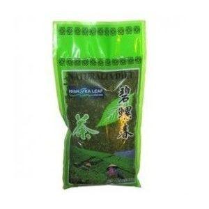 Ceai verde chinezesc, 100 grame imagine