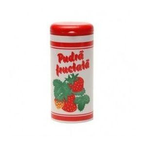 Pudra fructata, 75 grame imagine