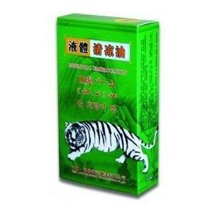 Balsam China, 18.4 grame imagine