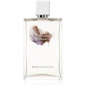 Reminiscence Patchouli Blanc eau de parfum unisex imagine