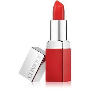Clinique Pop Matte Lip Colour + Primer Ruj mat + Primer de buze 2 in 1 imagine