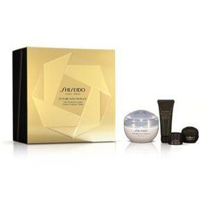Shiseido Future Solution LX Total Protective Cream set cadou VII. pentru femei imagine