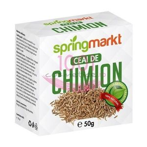 SPRINGMARKT CEAI CHIMION FRUCTE imagine