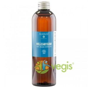 Apa De Imortele Eco/Bio 250ml imagine