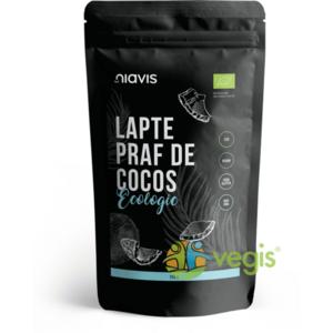 Lapte Praf de Cocos Ecologic/Bio 125g imagine
