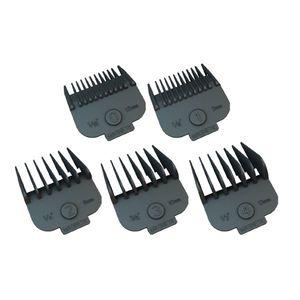 KIEPE - Set gratare cu magnet pentru masini de tuns / 633- 1, 5-13 mm imagine