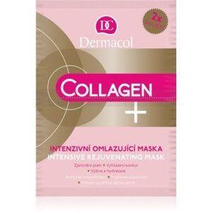 Dermacol Collagen+ imagine