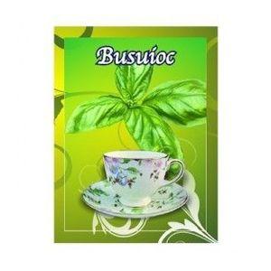 Ceai Busuioc, 50 grame imagine