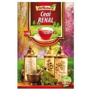 Ceai Renal, 50 grame imagine