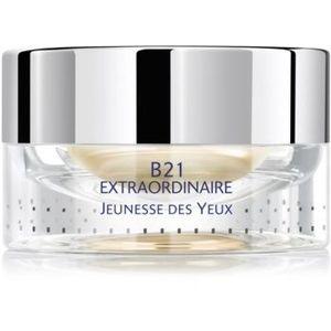 Orlane B21 Extraordinaire crema anti rid pentru ochi imagine