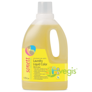 Detergenți rufe Eco imagine