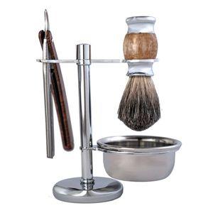Suport aparat de barbierit imagine