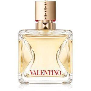 Valentino Voce Viva Eau de Parfum pentru femei imagine