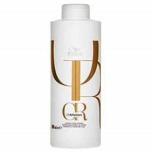 Wella Professionals Oil Reflections Luminous Reveal Shampoo sampon 1000 ml imagine