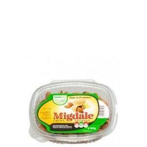 Migdale decojite, 100 grame imagine