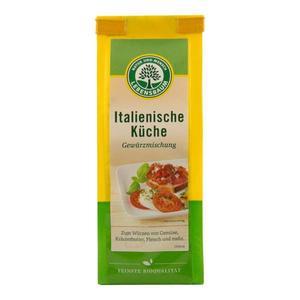Alimente BIO, Condimente, Condimente si Esente, Ecologic, Lebensbaum, TVA5 imagine