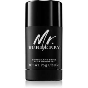 Parfumuri pentru barbati imagine