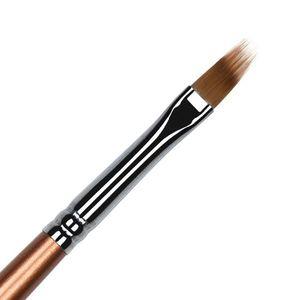Pensula Unghii Ombre Brush - LUXORISE imagine