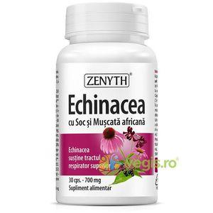 Echinacea 30cps imagine
