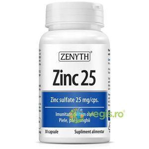 Zinc 30cps imagine