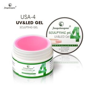GEL UV CONSTRUCTIE FSM 50ML - 4 imagine