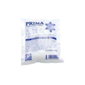 Punga Gheata Instant Prima, 13cm x 15cm, 105g, nitrat de amoniu si apa imagine
