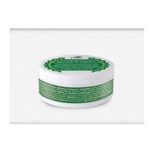 Crema-Balsam Untul Pamantului, Galbenele & Tataneasa, 100 grame imagine