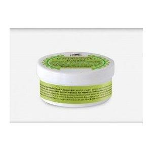 Crema -Balsam Untul Pamantului.& Arnica, 50 grame imagine