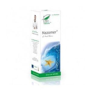 Nazomer (spray), 50 ml imagine