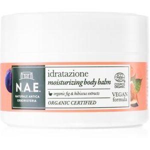 N.A.E. Idratazione balsam de corp hidratant imagine