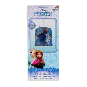Disney Lustra Frozen imagine