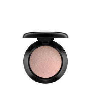 MAC Satin Small Eyeshadow Naked Lunch Frost fard ochi 1, 5 g imagine