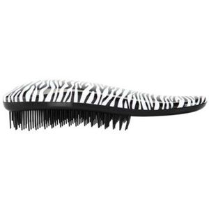 Dtangler Hair Brush perie de par imagine