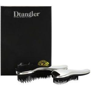 Dtangler Miraculous set de cosmetice II. pentru femei imagine
