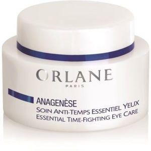 Orlane Anagenèse crema de ochi impotriva primelor semne de imbatranire ale pielii imagine