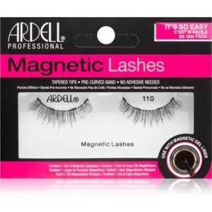 Ardell Magnetic Lashes gene de aplicare pe linia magnetică imagine