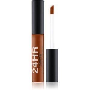 MAC Cosmetics Studio Fix 24-Hour SmoothWear Concealer anticearcan cu efect de lunga durata imagine