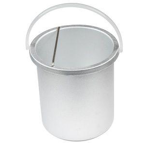Recipient Incalzit Ceara Tip Cuva, 800 ml imagine