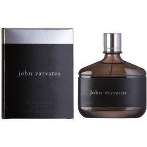 John Varvatos John Varvatos Eau de Toilette pentru bărbați imagine